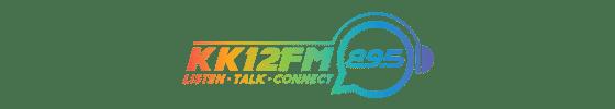 KK12FM